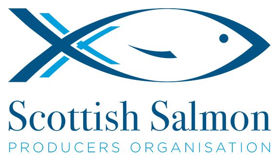 Scottish Salmon Producers Organisation