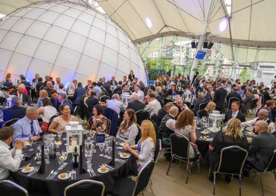 Aquaculture Awards 2019